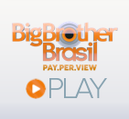 Big Brother Brasil Play