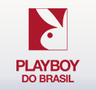 Playboy do Brasil